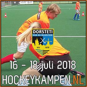 Hockeykampen.be Dorsteti